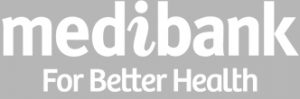 Tooth Clinic - Medibank
