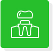Tooth Clinic - Icon